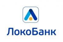 LockoBank_Logo_RUS_ENG_RGB_03