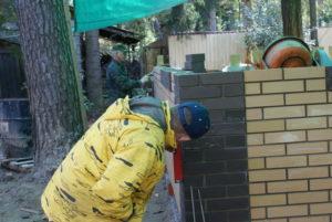 Расшифровка распространенных строительных сокращений