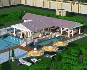 Элитная загородная недвижимость — отличные инвестиции на все времена.