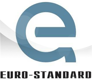 строительство по евро сертификату