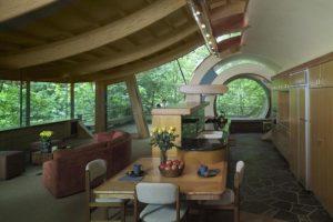 Дизайн-проект дома, коттеджа — с чего же начать?