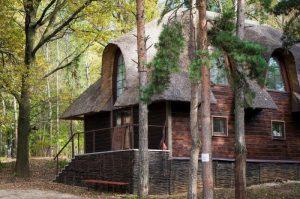 Загородный дом — это комфортное проживание и выгодные финансовые вложения!